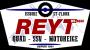 REYT-OFF-ROAD